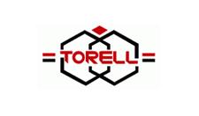 Torell